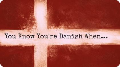 banner dannebrog__the_danish_flag__1366x768_background_by_kra_art-d5g6jtn